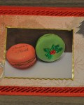 carte Noël 3D divers 030