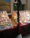 marché noel 2013 080