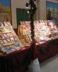 marché noel 2013 083