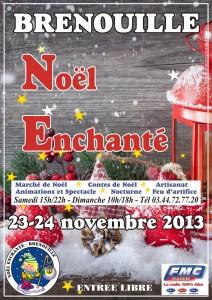 marchedenoel-brenouille-2013-mini