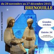 Creche-de-noel-Picardie-2015