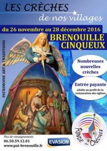 creche-de-noel-2016