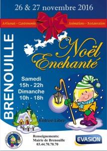 noel-brenouille-2016